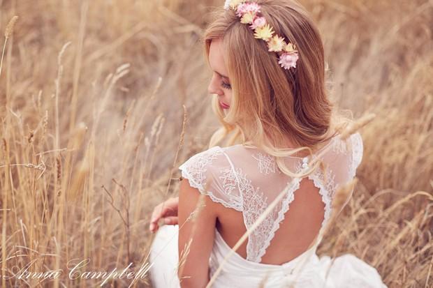 vestido-anna-campbella-milla