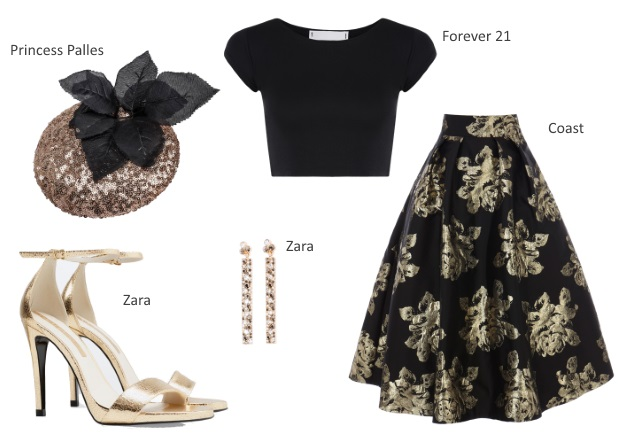 What To Wear Complete Autumn Wedding Guest Fashion