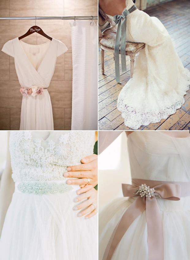 bridal-belts-sashes