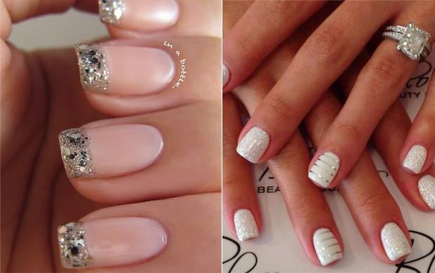bridal-nail-ideas