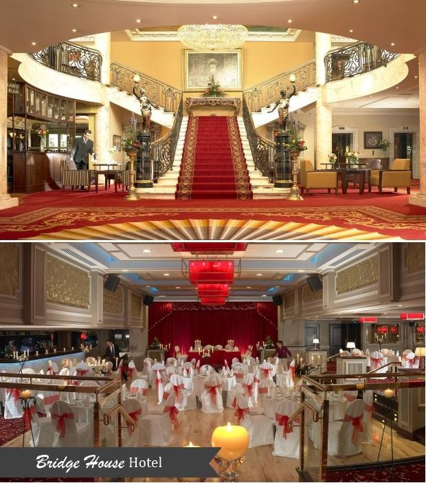 bridegehouse-hotel-staircase-wedding-tullamore