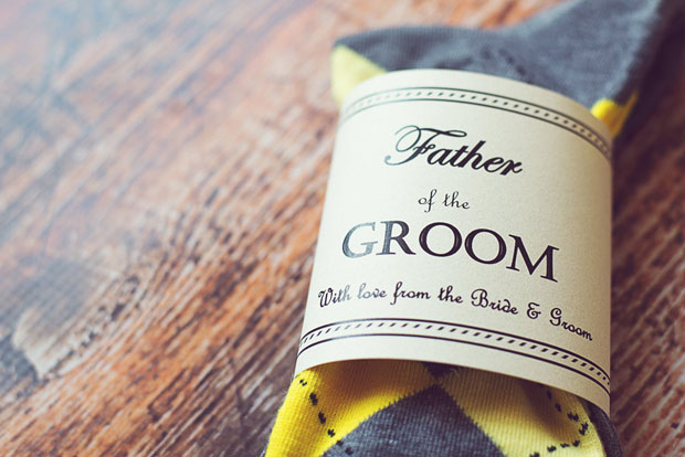 father-of-the-groom-bride-socks