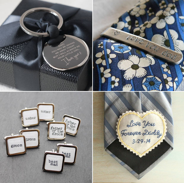 Wedding Gift Ideas For Father Of The Bride And Groom : gift-ideas-for-father-of-the-bride-groom