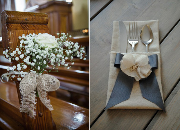 Wedding Decor Ideas For Autumn Amp Winter Weddings