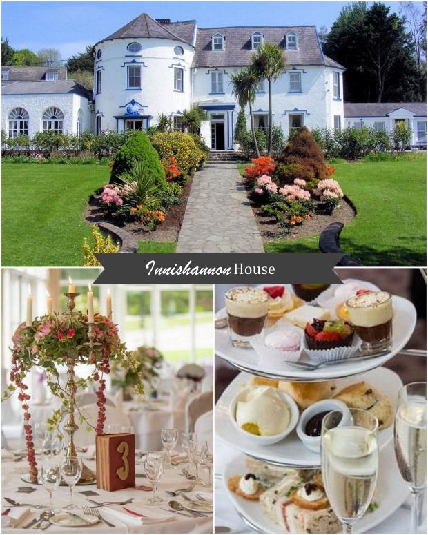 innishannon-house-hotel-wedding-venue-ireland