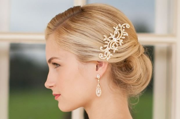 jewellery-erin-bijoux-glamorous-wedding-hair-accessories