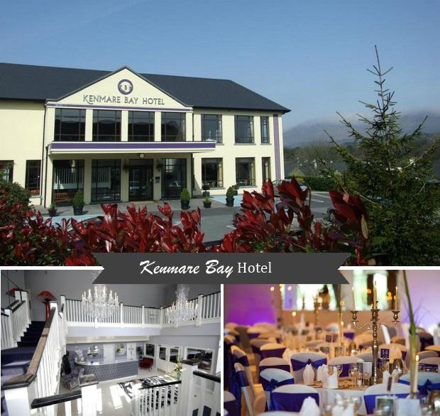 kenmare-bay-hotel-wedding-venue-kerry