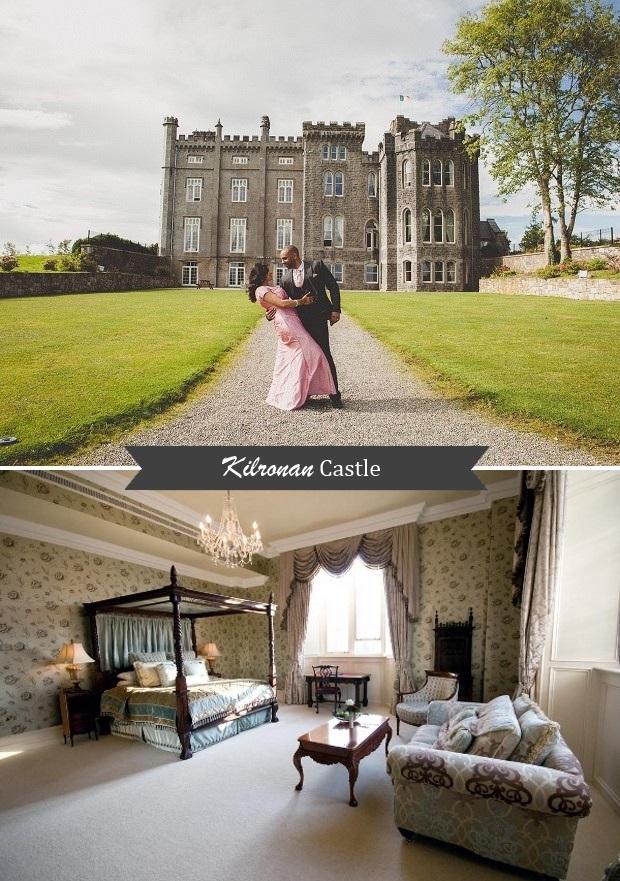 kilronan-castle-wedding-real-ireland
