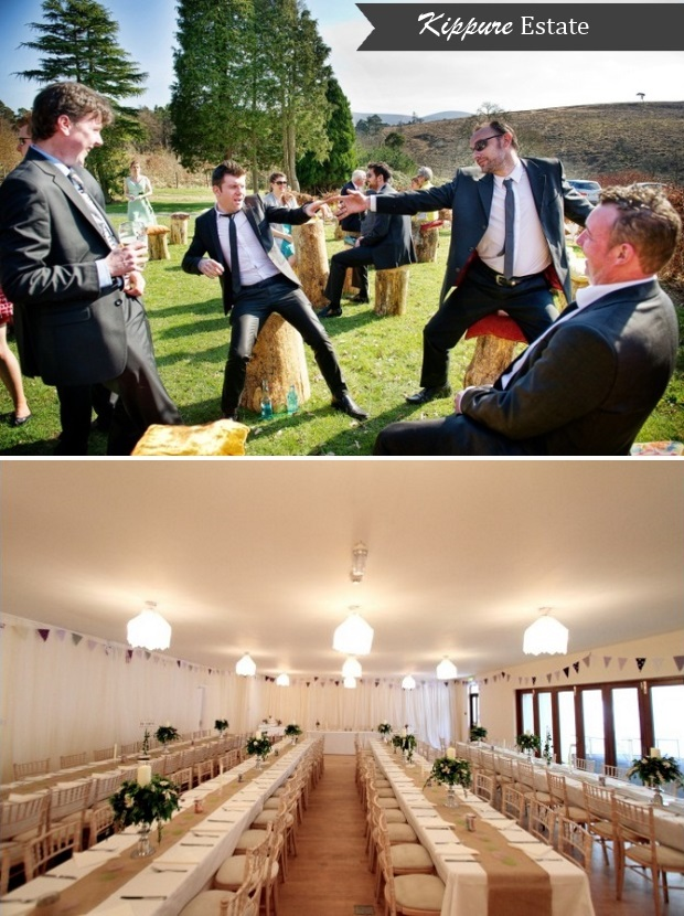 kippure-estate_wedding-fun-photographs