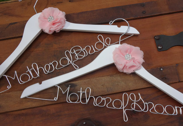 mother-of-the-bride-groom-gift-personalised-hanger