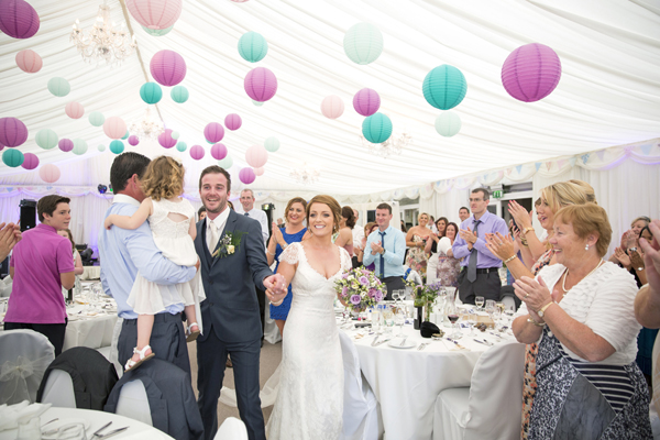 real-wedding-clonabreany-house-ireland-julie-cummins (1)
