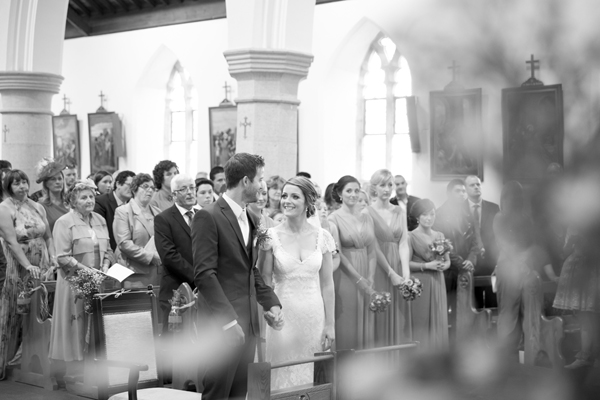 real-wedding-clonabreany-house-ireland-julie-cummins (23)