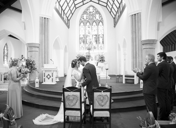 real-wedding-clonabreany-house-ireland-julie-cummins (24)