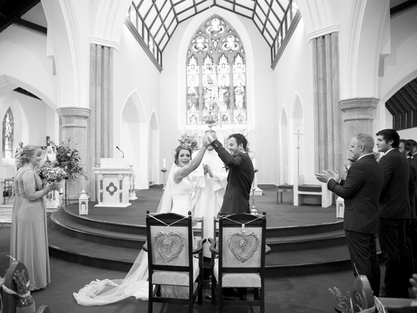 real-wedding-clonabreany-house-ireland-julie-cummins (25)