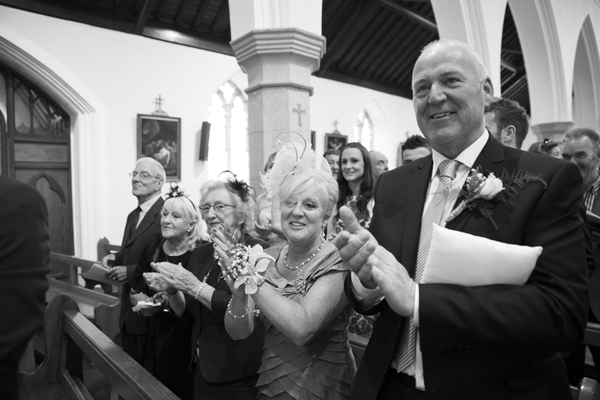 real-wedding-clonabreany-house-ireland-julie-cummins (28)