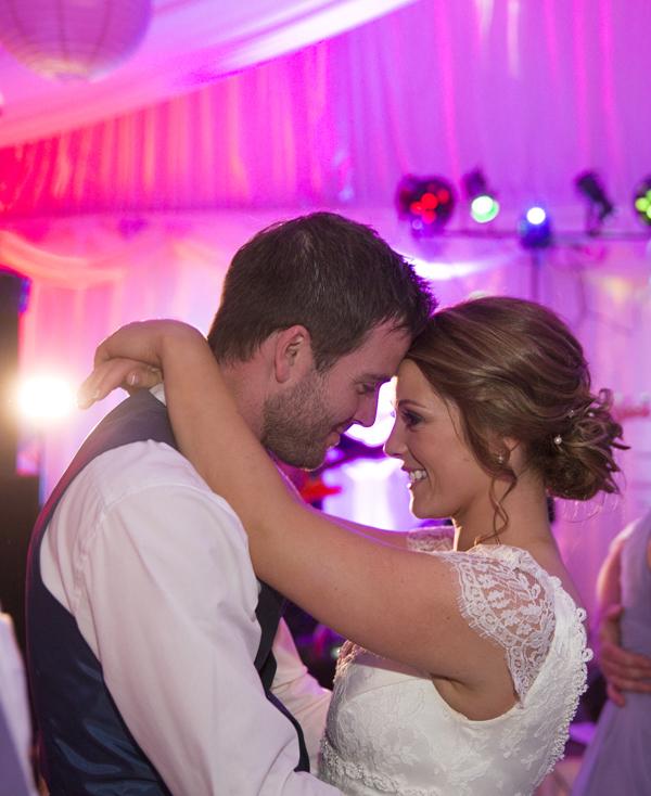 real-wedding-clonabreany-house-ireland-julie-cummins (3)