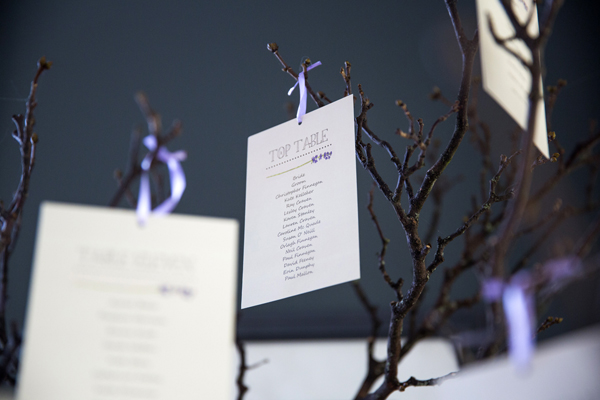 diy wish tree table plan