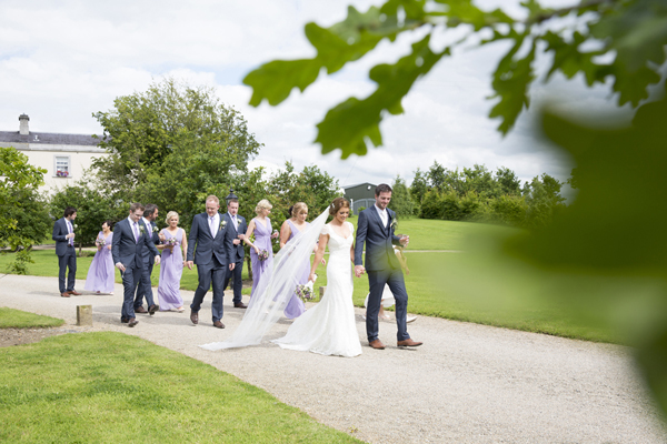real-wedding-clonabreany-house-ireland-julie-cummins (44)