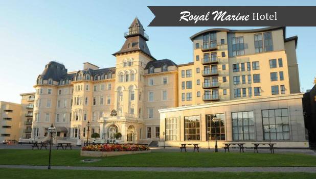 royal-marine-hotel-seaside-dun-laoghaire-wedding-venue-front (1)