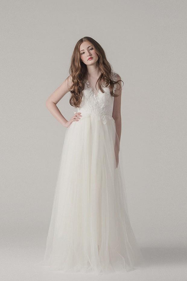 sarah-siete-vestido-de-novia-otoño