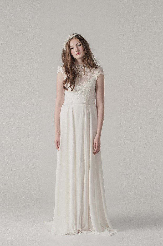 sarah-siete-vestido-de-novia-bijou