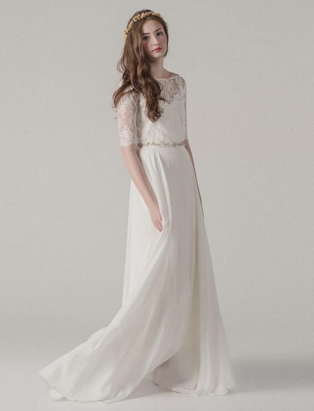 sarah-siete-vestido-de-novia-bleeker