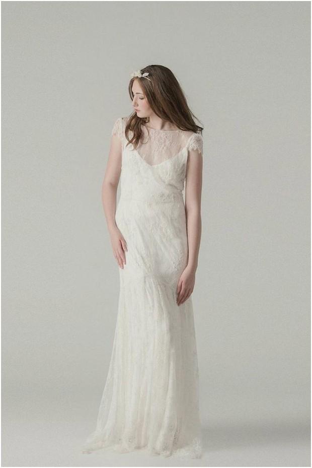 sarah-siete-vestido-de-novia-centro