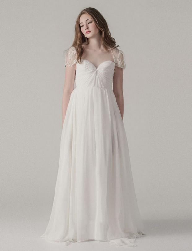 sarah-siete-vestido-de-novia-faye