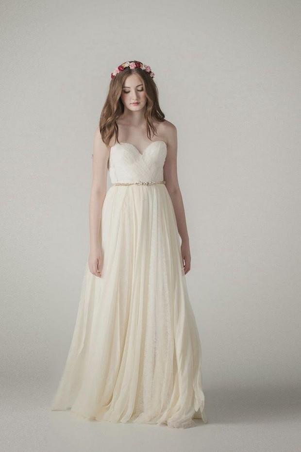sarah-siete-vestido-de-novia-nolita