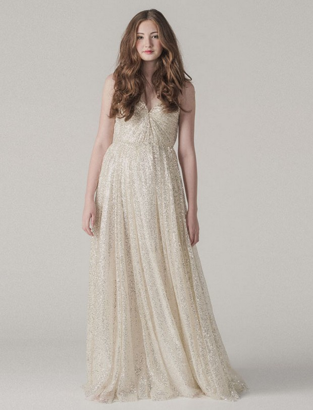 sarah-siete-vestido-de-novia-soho