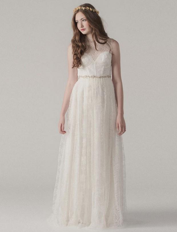 sarah-siete-vestido-de-novia-viena