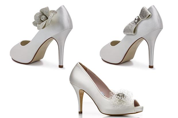 shoe-clips-wedding-shoes