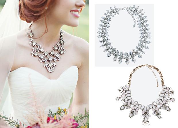 statement-necklace-bride-wedding