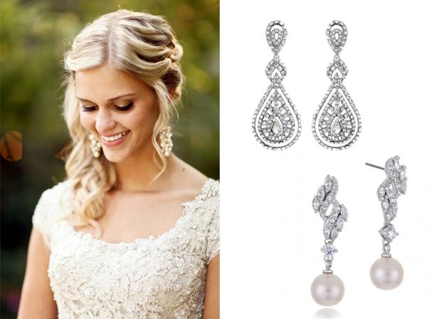 statement-wedding-earrings