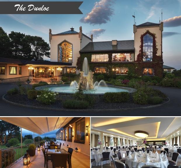 the-dunloe-hotel-ireland-wedding