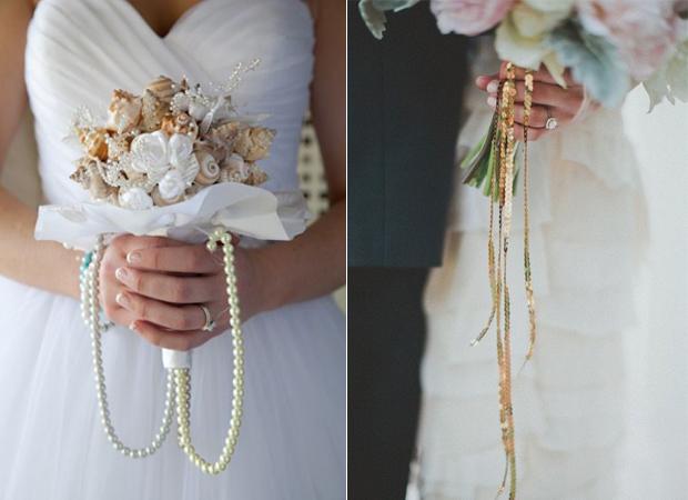 wedding-bouquet-ties