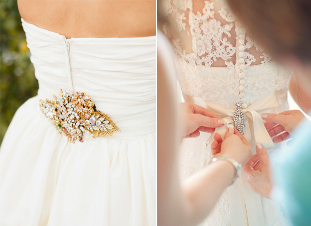 wedding-dress-brooch-details-embellishments