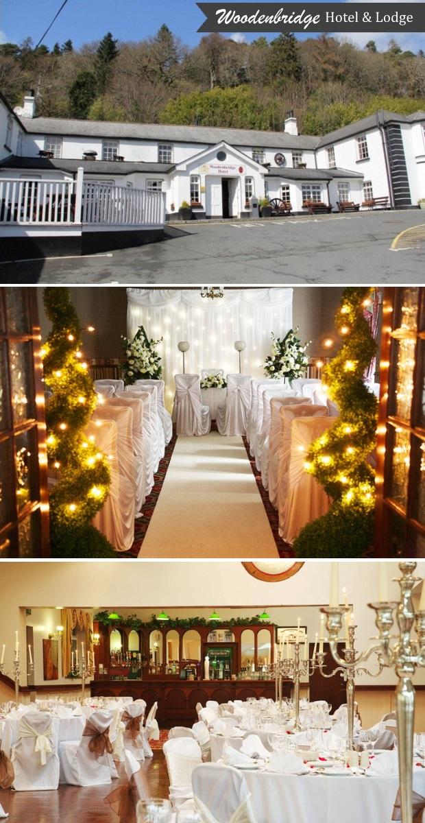 woodenbridge-hotel-ireland-wedding-venue