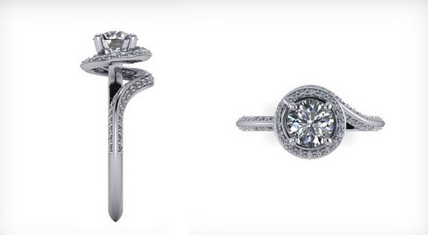 14parnell-swivel-diamond=engagement-ring