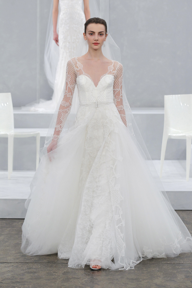 Monique-Lhuillier-primavera-2015-vestido-de-novia_Karlotta