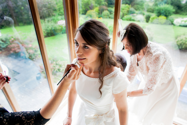 aileen-barry-wedding-bridal-makeup
