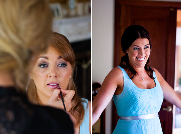 aileen-barry-wedding-bridal-party-getting-ready