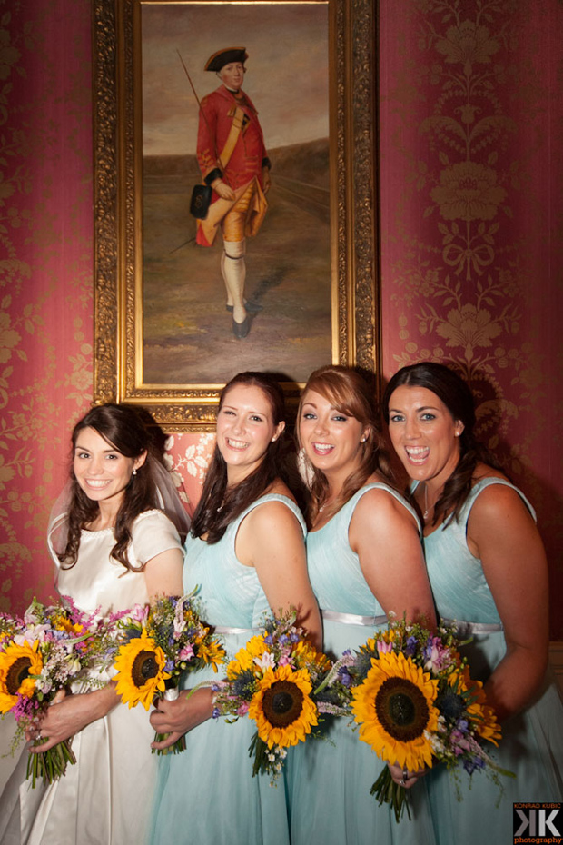 aileen-barry-wedding-bridal-party