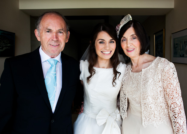 aileen-barry-wedding-bride-parents