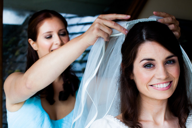 aileen-barry-wedding-bride-veil