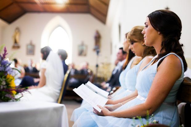 aileen-barry-wedding-bridesmaids