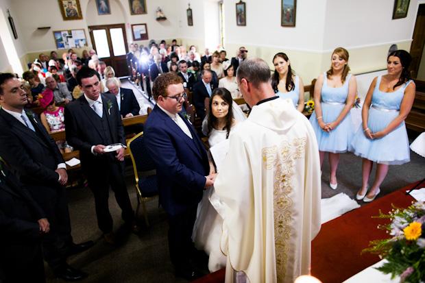 aileen-barry-wedding-ceremony2