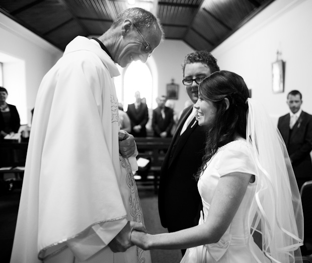 aileen-barry-wedding-church-ceremony