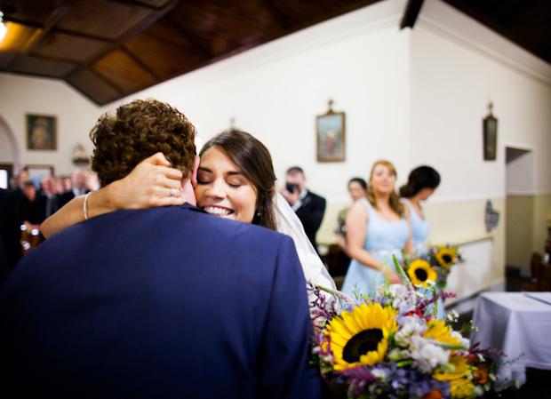 aileen-barry-wedding-church