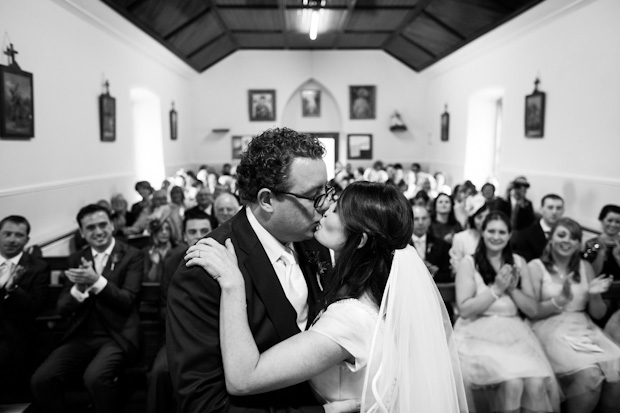 aileen-barry-wedding-church5